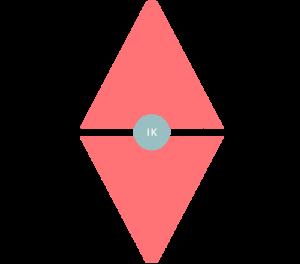 logo-deel2-ik