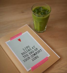 recept-life-begins